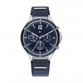 Дамски часовник Tommy Hilfiger EVE - 1782281