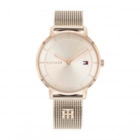 Дамски часовник Tommy Hilfiger TEA - 1782287