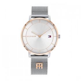 Дамски часовник Tommy Hilfiger TEA - 1782288