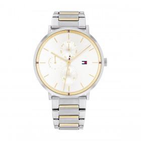 Дамски часовник Tommy Hilfiger JENNA - 1782299