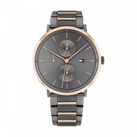 Дамски часовник Tommy Hilfiger JENNA - 1782300