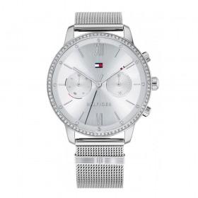 Дамски часовник Tommy Hilfiger BLAKE - 1782301
