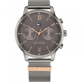 Дамски часовник Tommy Hilfiger BLAKE - 1782304