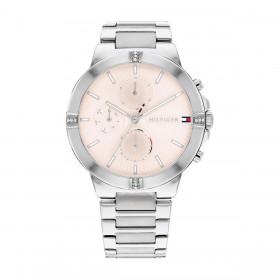Дамски часовник Tommy Hilfiger TALIA - 1782329