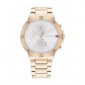 Дамски часовник Tommy Hilfiger TALIA - 1782331