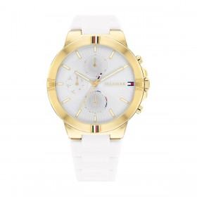 Дамски часовник Tommy Hilfiger TALIA - 1782333
