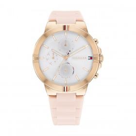 Дамски часовник Tommy Hilfiger TALIA - 1782334