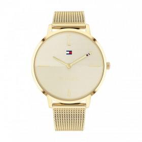 Дамски часовник Tommy Hilfiger LIZA - 1782339