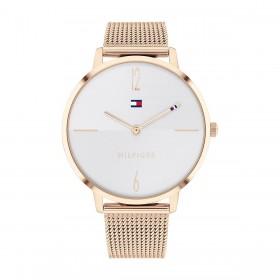 Дамски часовник Tommy Hilfiger LIZA - 1782340