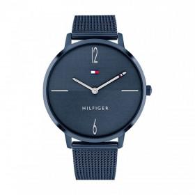 Дамски часовник Tommy Hilfiger LIZA - 1782341