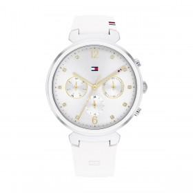 Дамски часовник Tommy Hilfiger IVY - 1782342