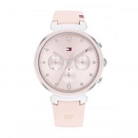 Дамски часовник Tommy Hilfiger IVY - 1782343