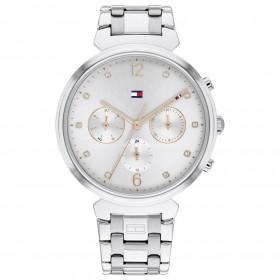 Дамски часовник Tommy Hilfiger IVY - 1782346