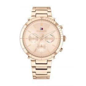 Дамски часовник Tommy Hilfiger EMERY - 1782347