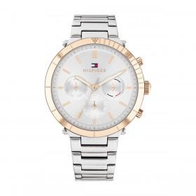 Дамски часовник Tommy Hilfiger EMERY - 1782348