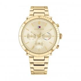 Дамски часовник Tommy Hilfiger EMERY - 1782350