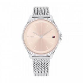 Дамски часовник Tommy Hilfiger DELPHINE - 1782355