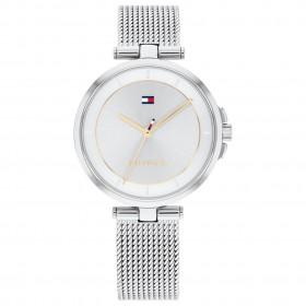 Дамски часовник Tommy Hilfiger CAMI - 1782361