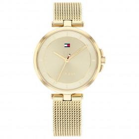 Дамски часовник Tommy Hilfiger CAMI - 1782362