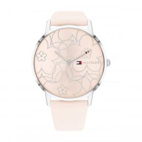 Дамски часовник Tommy Hilfiger ALEX - 1782367
