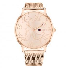 Дамски часовник Tommy Hilfiger ALEX - 1782369