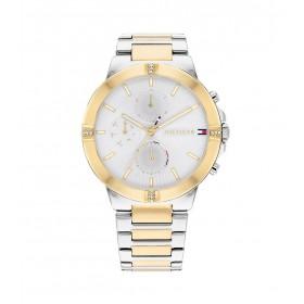 Дамски часовник Tommy Hilfiger TALIA - 1782370