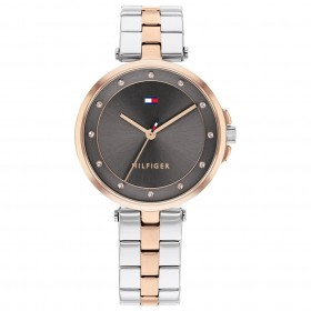 Дамски часовник Tommy Hilfiger CAMI - 1782377