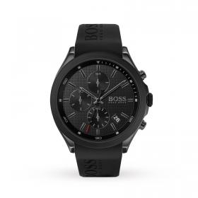 Мъжки часовник Hugo Boss VELOCITY - 1513720