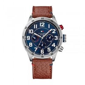 Мъжки часовник Tommy Hilfiger TRENT - 1791066