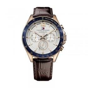 Мъжки часовник Tommy Hilfiger LUKE - 1791118