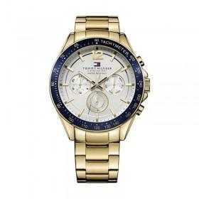 Мъжки часовник Tommy Hilfiger LUKE - 1791121