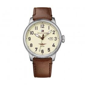 Мъжки часовник TOMMY HILFIGER - 1791315