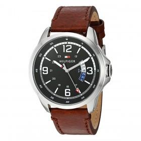 Мъжки часовник TOMMY HILFIGER - 1791321