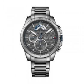 Мъжки часовник Tommy Hilfiger DECKER - 1791347