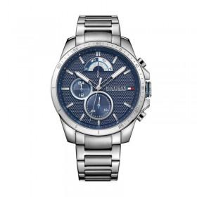 Мъжки часовник Tommy Hilfiger DECKER - 1791348