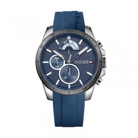 Мъжки часовник Tommy Hilfiger DECKER - 1791350