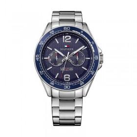 Мъжки часовник Tommy Hilfiger ERIK - 1791366