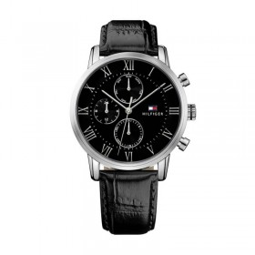 Мъжки часовник Tommy Hilfiger KANE - 1791401