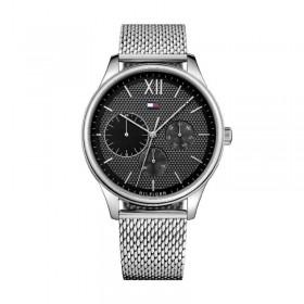 Мъжки часовник Tommy Hilfiger DAMON - 1791415
