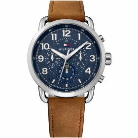 Мъжки часовник TOMMY HILFIGER Briggs - 1791424