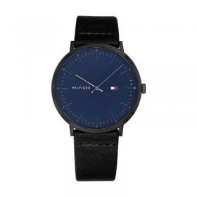 Мъжки часовник Tommy Hilfiger JAMES - 1791462