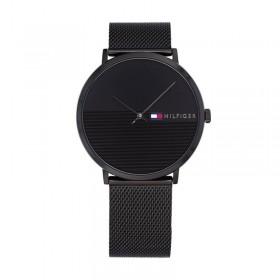 Мъжки часовник Tommy Hilfiger JAMES - 1791464
