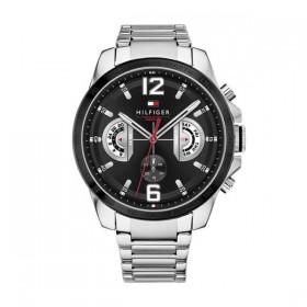 Мъжки часовник Tommy Hilfiger DECKER - 1791472