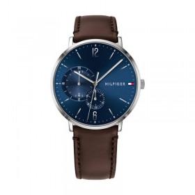Мъжки часовник Tommy Hilfiger BROOKLYN - 1791508