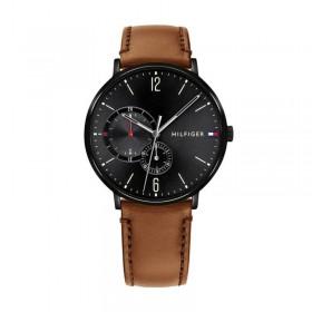Мъжки часовник Tommy Hilfiger BROOKLYN - 1791510