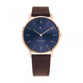 Мъжки часовник Tommy Hilfiger COOPER - 1791582