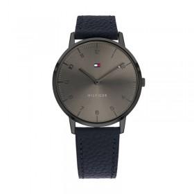 Мъжки часовник Tommy Hilfiger COOPER - 1791583