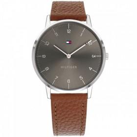 Мъжки часовник Tommy Hilfiger COOPER - 1791584
