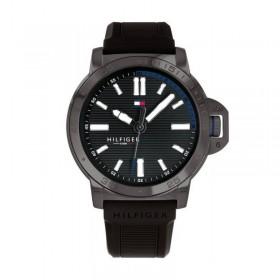 Мъжки часовник Tommy Hilfiger MEN`S DIVER - 1791587