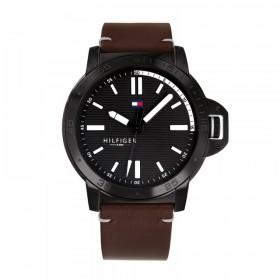 Мъжки часовник Tommy Hilfiger MEN`S DIVER - 1791589
